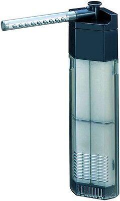 Dennerle Nano Corner Filter XL 30-60L Small Fish and Shrimp 2