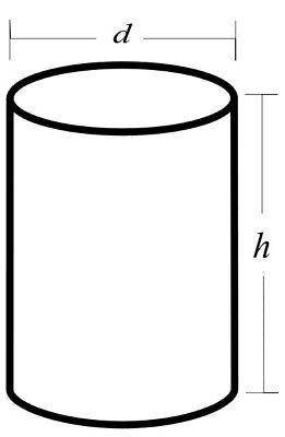 Magnetastico® | Starke Neodym Stabmagnete mit N52 | Größe & Anzahl wählbar 4