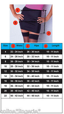 c28f0ced34b7a7 RED MINI SKIRT Stretch Lycra Party V Short BODYCON Club Womens Micro Dress  CS29