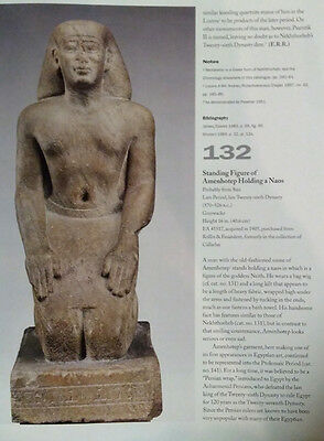 HUGE Pix Ancient Egypt Art British Museum Jewelry Sculpture Cosmetics Painting 3