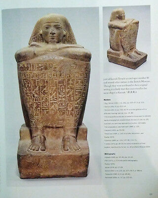 HUGE Pix Ancient Egypt Art British Museum Jewelry Sculpture Cosmetics Painting 8
