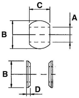 Unterlenkerkugel/_Kat.2//3/_37,4x56/_Distanzstück/_Gerätekugel/_Fangkugel