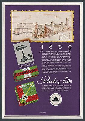 4711 Parfüm Köln Dame Erotik Weihnacht Fotografie Perutz Steinheil München 1944 2
