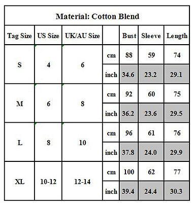 AU Womens Long Sleeve Tops Bodysuit Jumper Bodycon Bandage Jumpsuit Short Romper 2