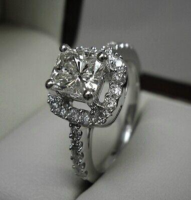 promotion bague diamant