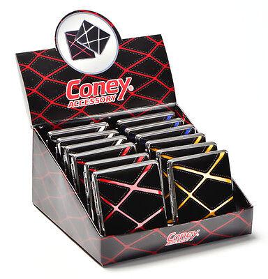 Etui A Cigarettes Facon Laser Modele Au Choix