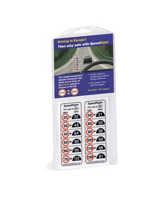 European Car Travel Kit Items for Legal Driving in Europe | Breathalyzers France 10