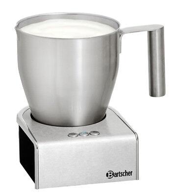 Bartscher Milchaufschäumer Induktion - 190129