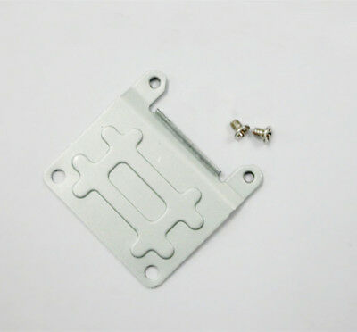 5Pcs Wireless Wifi Mini PCI-E Half To Full Size Card Bracket Adapter 10 Screws