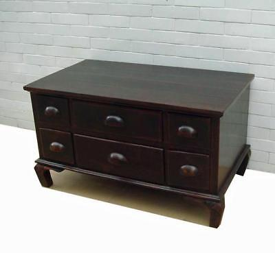 Guangdong Accent Table 3