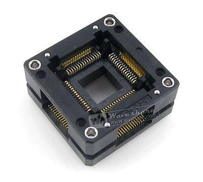 New Weller G106 Flat Screwdriver Tip for GEC120 Series Irons