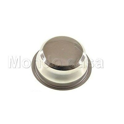 DELONGHI Filtro Crema 2 Tazze Macchina Caffè EC860 EC680 DEDICA ICONA 5513281001 3