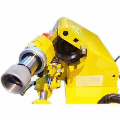 U3 Universal Tool Cutter Grinder for End Mill Twist Drill Lathe Tool BEST
