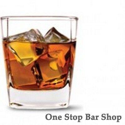 Irish Whiskey - Top Shelf Still Spirits - Still Spirits 3