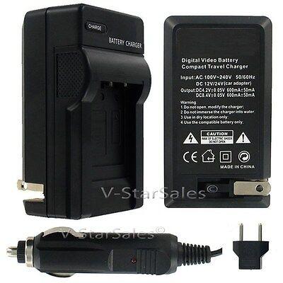 MaximalPower™ Battery /& Charger for NIKON EN-EL22 ENEL22 Nikon 1 J4 Nikon 1 S2