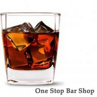 Rye Whisky - Top Shelf Still Spirits - Still Spirits 3 • AUD 8.95
