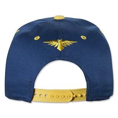 44998a96fcc3ba ... Club America Aguilas del America Cap Snapback Adjustable Hat Kids  Toddler Youth 2