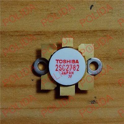 NEW 1PCS 2SC2395 TOSHIBA RF//VHF//UHF TRANSISTOR 2-10H1A C2395