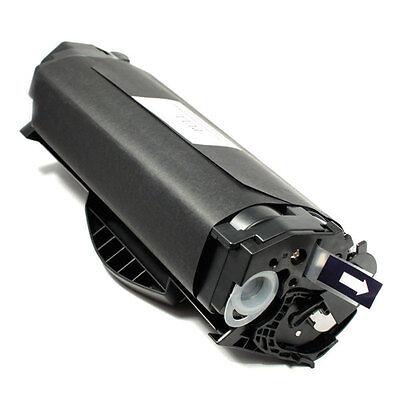 Toner Cartridge for HP 12A Q2612A 1018 1020 1010 3020 1012 3015 1022 3030 3050 3