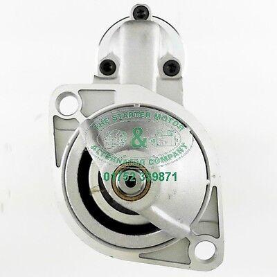 27B120 Starter Motor Brush Box LOMBARDINI 9LD 561.2//2W 561.2L 625.2 LDW 1003 702