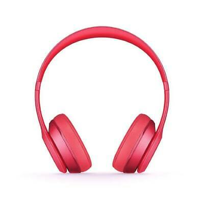 Beats by Dr. Dre Solo 2 Wired Headband Headphones 12
