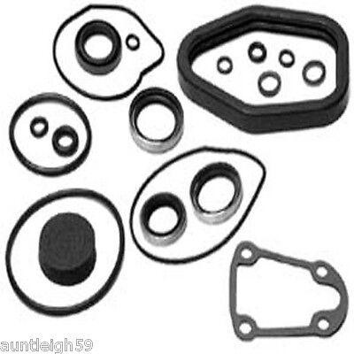 Lower Unit Seal Kit 18-2659