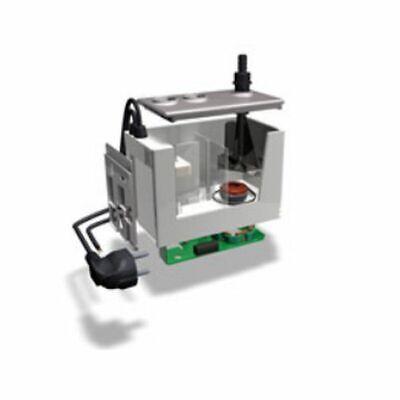 Lowara Tp1 Pompa Per Scarico Condensa Per Caldaie E Condizionatori 2