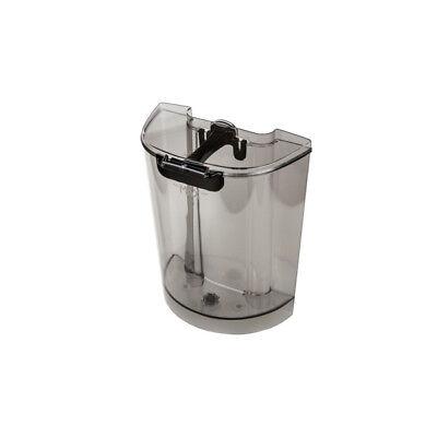 Delonghi réservoir couvercle eau machine Café Icona Rétro ECO310 ECOV310 3