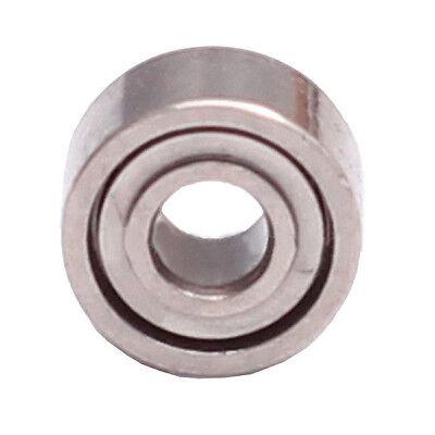 Roulement à Billes Miniature 1,5x4x2mm 681XZZ 1.5*4*2 mm W68/1.5ZZ 3
