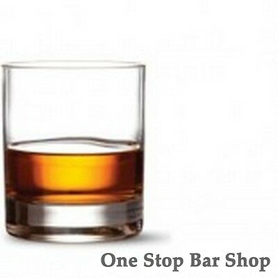 Classic Navy Rum - Premium Still Spirits - Still Spirits 3