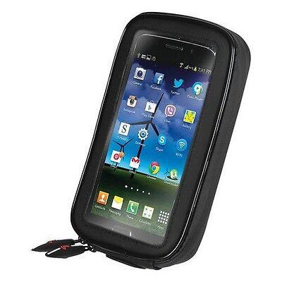17fe2efa108 ... Porta Navigatore Cellulare Da Moto Magnetico Serbatoio Lampa 90424 5