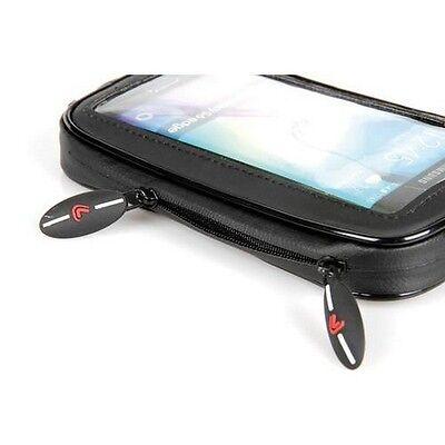 d767e958a22 ... Porta Navigatore Cellulare Da Moto Magnetico Serbatoio Lampa 90424 9