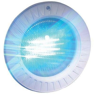Genuine Hayward Color Logic 4.0 LED Pool Light SP0527LED50 120v 50' Cord