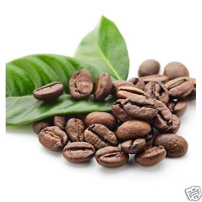 100 Coffee Capsules compatible - Organic Coffee - Fresh Alternative to Nespresso 2