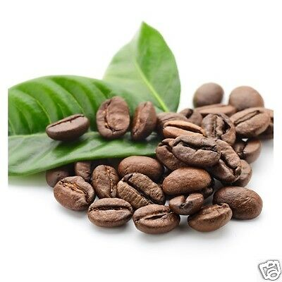 200 Coffee Capsules compatible - Intenso Coffee -  The Alternative to Nespresso