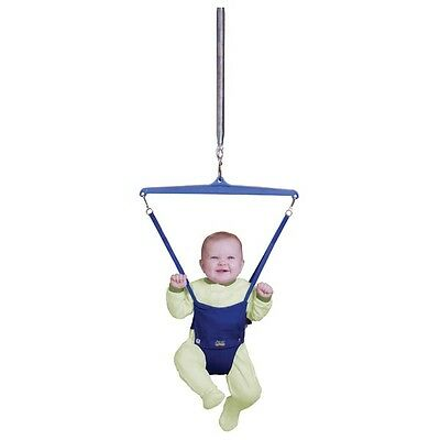 Jolly Jumper-Original Baby Exerciser#104-LIMITED TIME 2