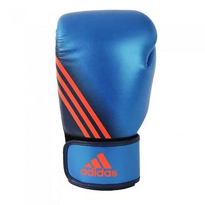 ADIDAS BOXING GLOVES Speed 300