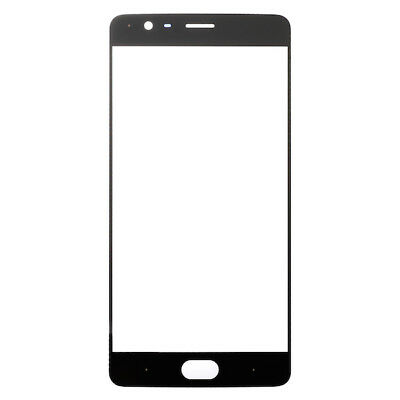 Brand New OEM Front Touch Screen Display Glass Replacement Part For OnePlus 3 2