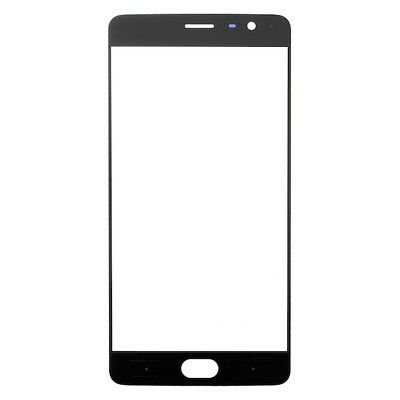 Brand New OEM Front Touch Screen Display Glass Replacement Part For OnePlus 3 3