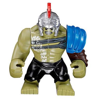 Marvel DC Super Heroes Mini Figuras nuevas Elige Tu Propia! Avengers Series 6