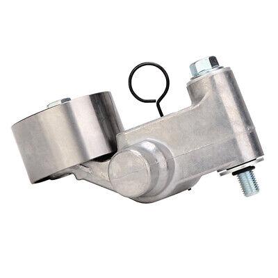 Timing Belt Kit Water Pump for 2007-2011 SUBARU IMPREZA Forester 2.5L SOHC EJ253