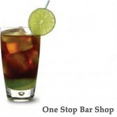 Classic Dark Jamaican Rum - Premium Still Spirits - Still Spirits 3