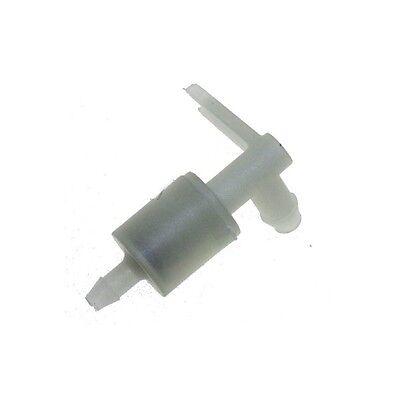 Black & Decker valvola Steam Mop FSM1610 FSM1620 FSM1630 FSMH16151 FSS1600 FSMH 2