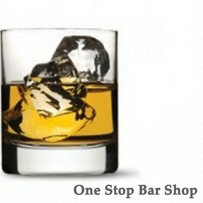 Scotch Whisky - Top Shelf Still Spirits - Still Spirits 3