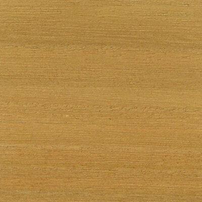 Bevorzugt EFFEKTBEIZE HOLZBEIZE 50 ml eiche nussbaum mahagoni Beize Holz R KT34