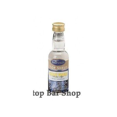 Citrus Vodka - Top Shelf Still Spirits - Still Spirits 2 • AUD 8.95