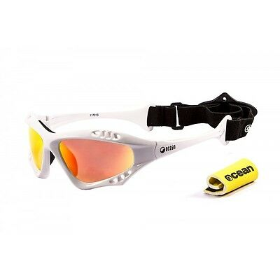 Watersports Sunglasses Ocean Australia 2