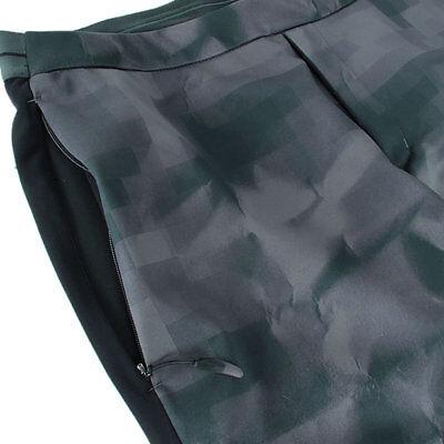 adidas Herren Terrex Skyrunning Outdoorhose: