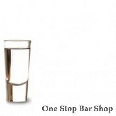 Ouzo - Top Shelf Still Spirits - Still Spirits 3