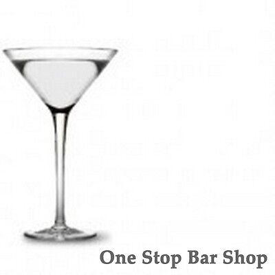 Vodka - Top Shelf Still Spirits - Still Spirits 3 • AUD 8.95